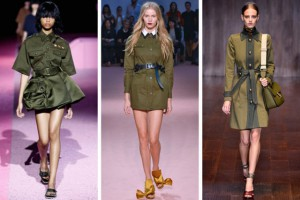 mobile_18trend-army-gilchrist-tmagArticle-v2
