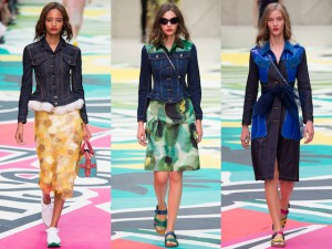 mobile_Burberry-Spring-2015-Denim-7