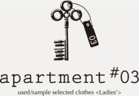 apartment#03